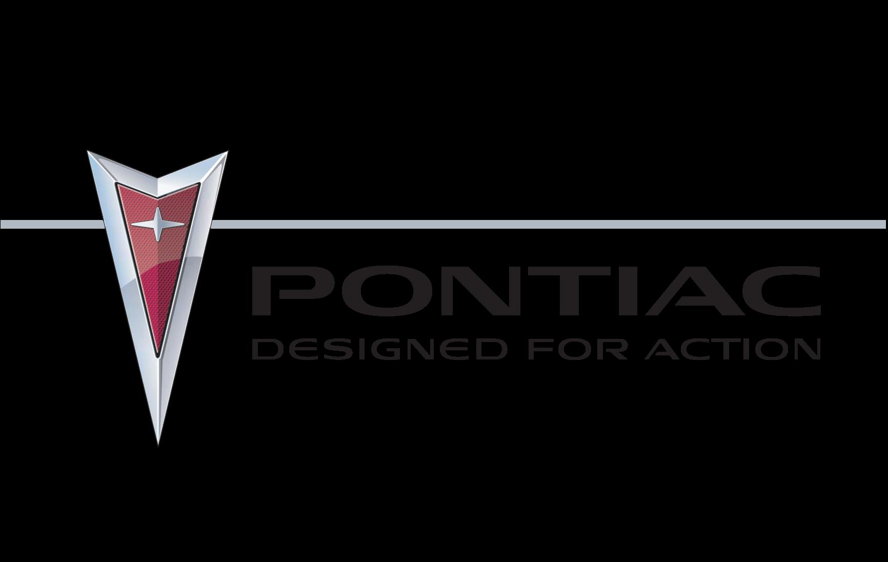 pontiac solstice wallpaper