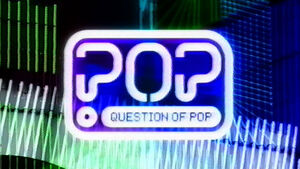 Question of pop a