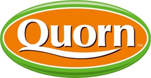 Quorn-old