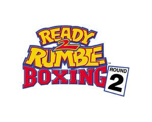 R2r2 logo