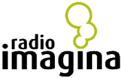 Radioimaginachile2011-2017
