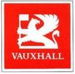 File:Vauxhall 1980s.png