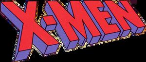 Xmencc3