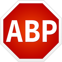 Adblockpluslogo2014