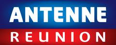 Antenne reunion 2008 logo
