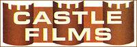 CastleFilmsLogo