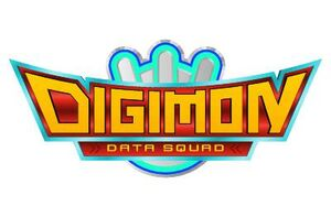 Digimon | Logopedia | Fandom powered by Wikia