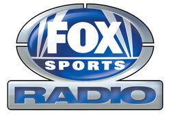 FOX sports radio final