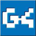 File:G4 Old logo.png