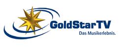 GoldStarTV old