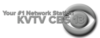 KVTV2012