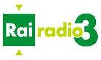 Logo rairadio3