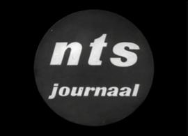 NTS Journaal 1958