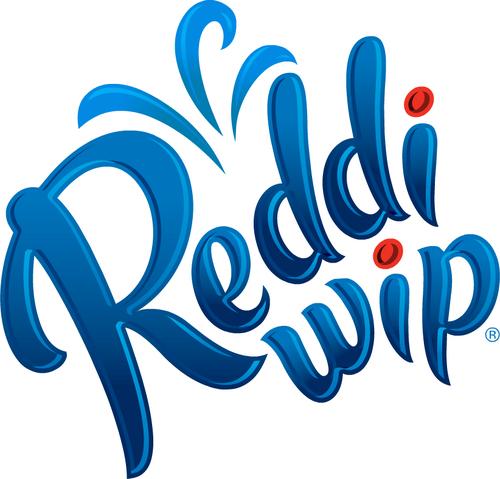 File:Reddi Wip logo.png