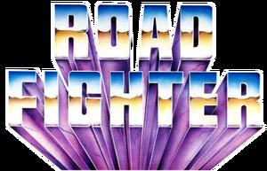 Roadf