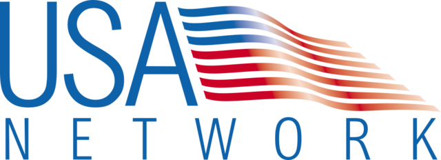 File:USA Network logo 1999.png