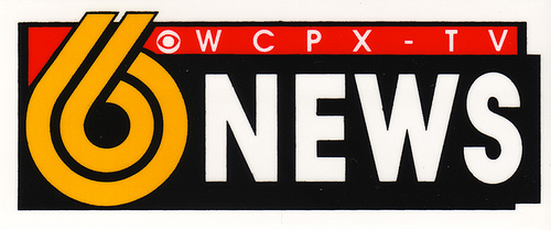 File:WCPX 6.jpg