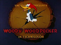 Woodywoodpecker1945