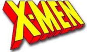 File:Xmen logo.jpg