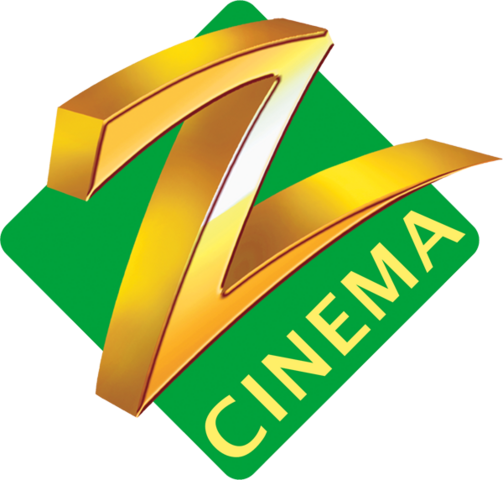 File:Zee Cinema 2005.png