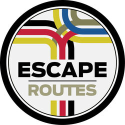 12EscapeRoutes HR