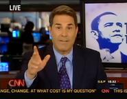 CNN2006