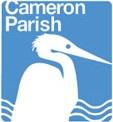 CameronParish Logo