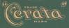 Cerata final logo