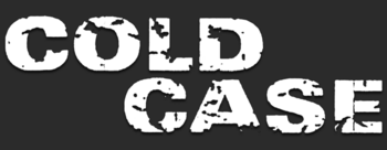 Cold-case-tv-logo