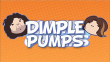 Dimgrump1