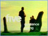 FiveOutWalking32002