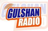 GULSHAN RADIO (2015 - Prelaunch)