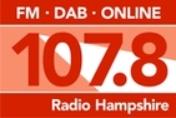 Hampshire, Radio 2007
