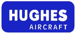 Hughes2