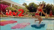 ITV2SwimmingPool2013