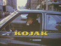 Kojak77