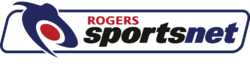 File:Rogers Sportsnet 2010.png