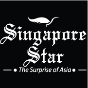 Singapore-180x180