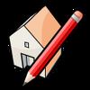 Sketchuplogo