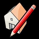 File:Sketchuplogo.png