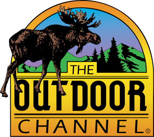 File:The Outdoor Channel old.png