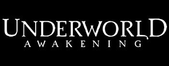 Underworld-awakening-movie-logo