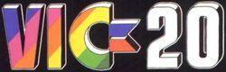 VIC logo2
