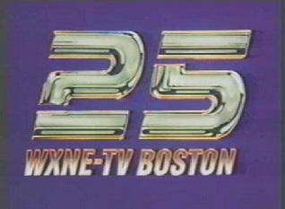File:WXNE Boston 25 ID.jpg