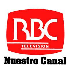 1985-1986(prelanzamiento)2