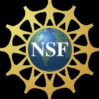 200px-NSF svglogo