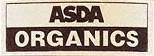 ASDA Organics logo