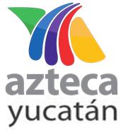 Azteca Yucatán 2011