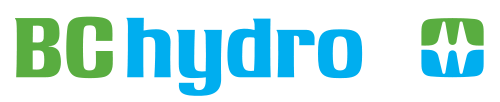 File:BC Hydro.png