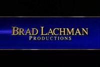 Brad Lachman 2003